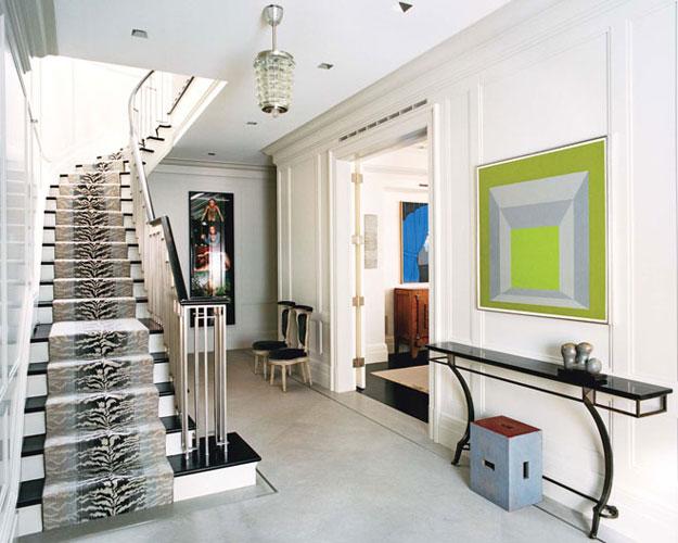 escadas_tapetes